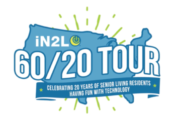 Logo 6020 iN2L tour graphic