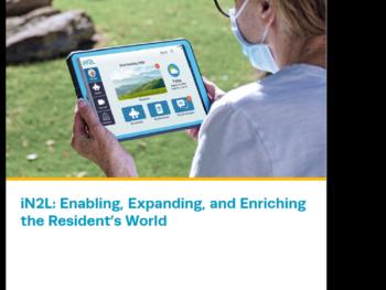 iN2L_Enabling Expanding Enriching Residents World