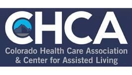 Colorado Health Care Association Annual Meeting